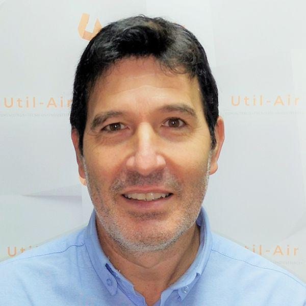 Antonio Caño Hernández