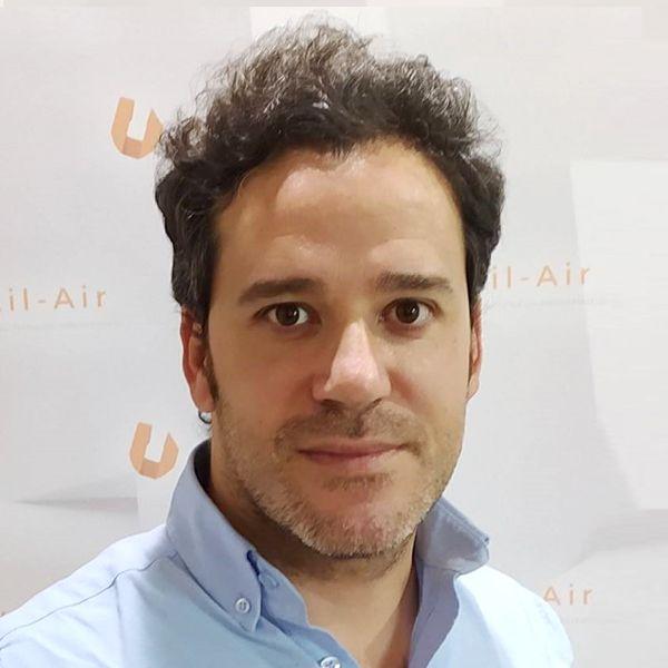 Pedro Juan Barrero Ramírez