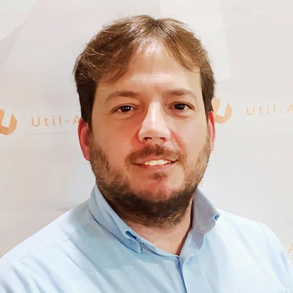 Enrique Martínez Padilla
