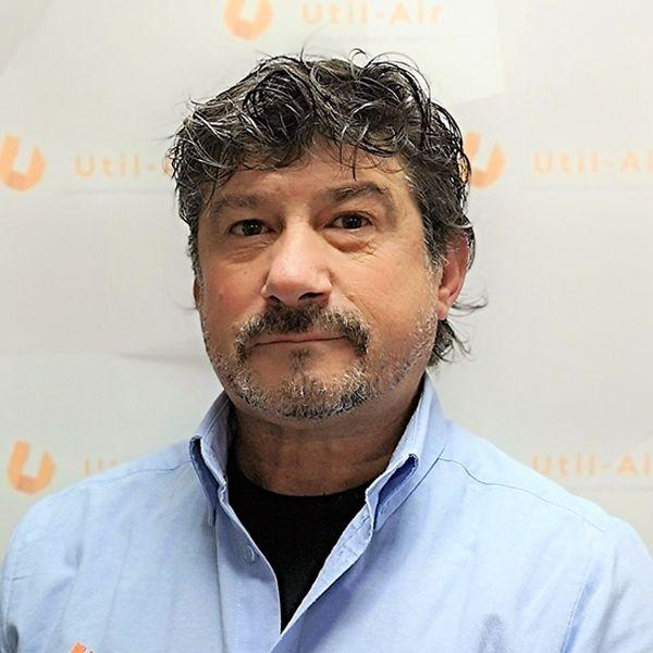 Miguel Ángel Negrillo Lara