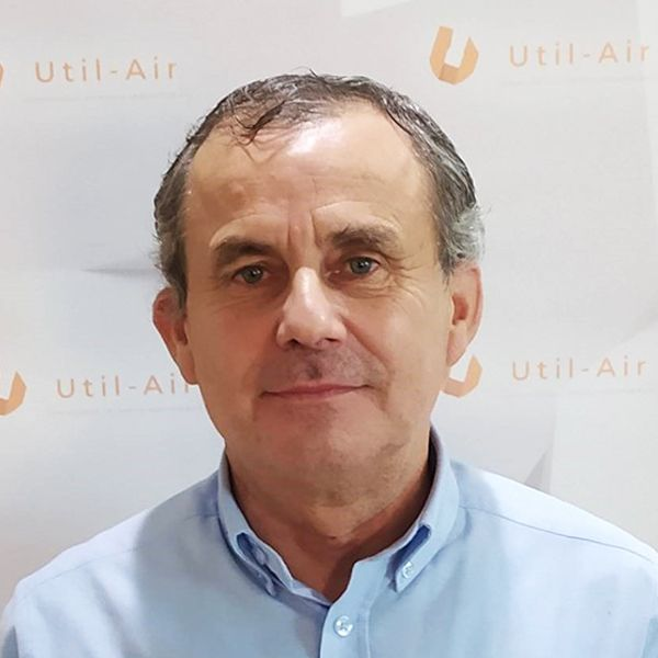 Daniel Navarrete Bezares