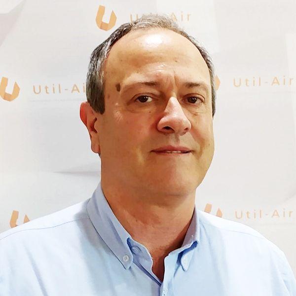 José Roberto Sanchez Molina