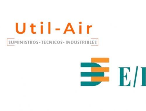 ACUERDO UTIL‐AIR – E/D/E GmbH